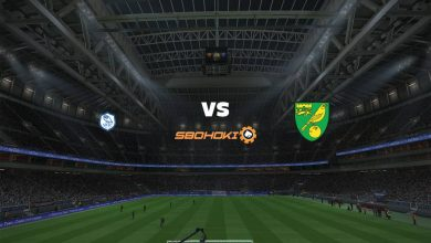 Photo of Live Streaming  Sheffield Wednesday vs Norwich City 14 Maret 2021
