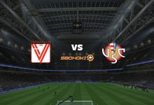 Photo of Live Streaming  Vicenza vs Cremonese 2 Maret 2021