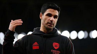 Photo of Arsenal Depak 5 Pemain di Bursa Musim Panas 2021, Ini Korbannya