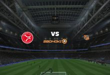 Photo of Live Streaming  Almere City vs FC Volendam 3 Maret 2021