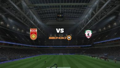 Photo of Live Streaming  FC Ufa vs Rubin Kazan 14 Maret 2021