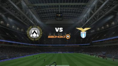 Photo of Live Streaming  Udinese vs Lazio 21 Maret 2021