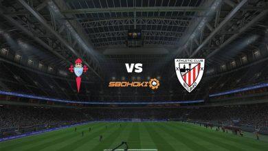 Photo of Live Streaming  Celta Vigo vs Athletic Bilbao 14 Maret 2021