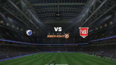 Photo of Live Streaming  FC Copenhagen vs Vejle BK 3 Maret 2021