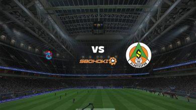 Photo of Live Streaming  Trabzonspor vs Alanyaspor 8 Maret 2021