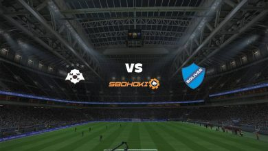 Photo of Live Streaming  Wanderers vs Bolívar 9 Maret 2021
