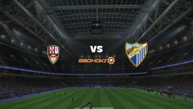 Photo of Live Streaming  UD Logroñés vs Málaga 14 Maret 2021
