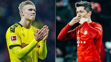 Photo of Jadwal Liga Jerman: Bayern Vs Dortmund, Pembuktian Striker Gacor