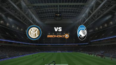 Photo of Live Streaming  Inter Milan vs Atalanta 8 Maret 2021
