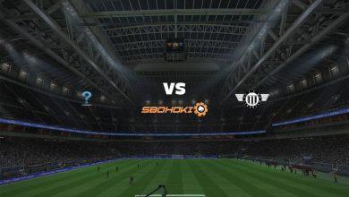 Photo of Live Streaming  TBD vs Libertad 10 Maret 2021