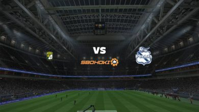 Photo of Live Streaming  León vs Puebla 3 Maret 2021
