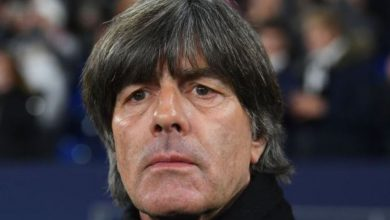 Photo of Sudah Fix Tinggalkan Timnas Jerman, Joachim Loew Pantas untuk Barcelona