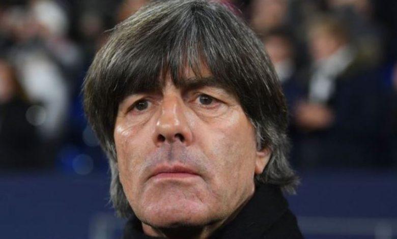 Sudah Fix Tinggalkan Timnas Jerman, Joachim Loew Pantas untuk Barcelona 1