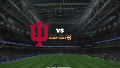 Photo of Live Streaming  Indiana vs Michigan State 15 Maret 2021