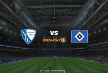 Photo of Live Streaming  VfL Bochum vs Hamburg SV 12 Maret 2021