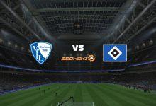 Photo of Live Streaming  VfL Bochum vs Hamburg SV 12 Maret 2021