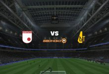 Photo of Live Streaming  Independiente Santa Fe vs Deportes Tolima 5 Maret 2021