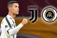 Photo of Prediksi: Juventus vs Spezia