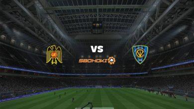 Photo of Live Streaming  Unión Española vs Independiente del Valle 10 Maret 2021