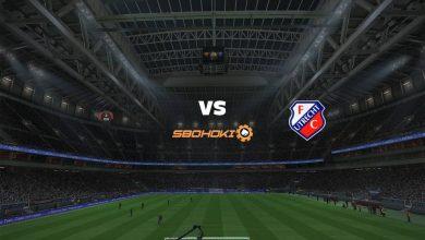 Photo of Live Streaming  Excelsior vs Jong FC Utrecht 12 Maret 2021