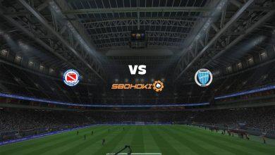 Photo of Live Streaming  Argentinos Juniors vs Godoy Cruz Antonio Tomba 13 Maret 2021