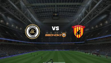 Photo of Live Streaming  Spezia vs Benevento 6 Maret 2021