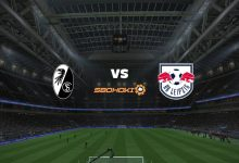 Photo of Live Streaming  SC Freiburg vs RB Leipzig 6 Maret 2021
