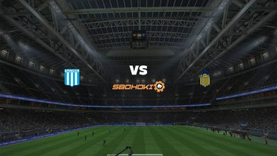 Photo of Live Streaming  Racing Club vs Rosario Central 8 Maret 2021