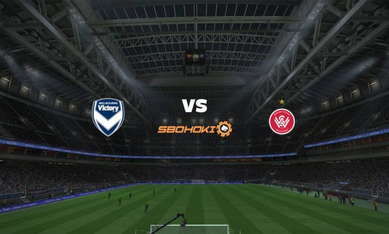 Live Streaming  Melbourne Victory Women vs Western Sydney Women 4 Maret 2021 1