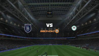 Photo of Live Streaming  Istanbul Basaksehir vs Konyaspor 3 Maret 2021