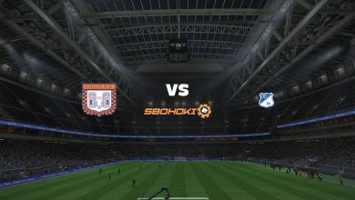 Photo of Live Streaming  Boyacá Chicó vs Millonarios 4 Maret 2021