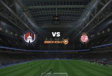 Photo of Live Streaming  Atlético San Luis vs Toluca 6 Maret 2021