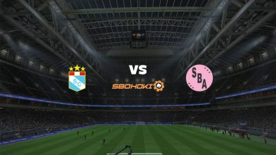 Photo of Live Streaming  Sporting Cristal vs Sport Boys 19 Maret 2021