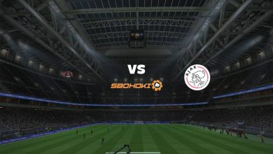Photo of Live Streaming  Excelsior vs Jong Ajax 1 Maret 2021