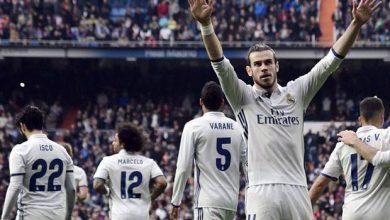 Photo of Skuat Real Madrid Dirampingkan, Ini Lima Pemain yang Jadi Korban