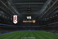 Photo of Live Streaming  Fulham vs Tottenham Hotspur 4 Maret 2021