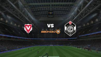 Photo of Live Streaming  FC Vaduz vs FC Lugano 14 Maret 2021