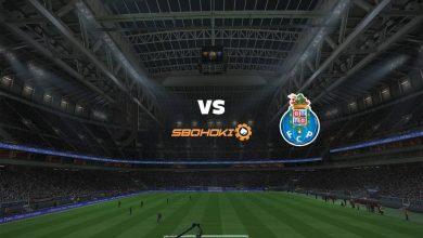 Photo of Live Streaming  Juventus vs FC Porto 9 Maret 2021