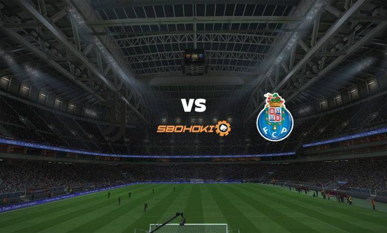 Live Streaming  Juventus vs FC Porto 9 Maret 2021 1