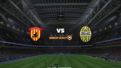 Photo of Live Streaming  Benevento vs Hellas Verona 3 Maret 2021