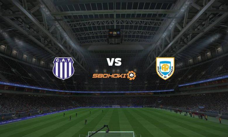 Live Streaming  Talleres (Córdoba) vs Atletico Rafaela 2 Maret 2021 1