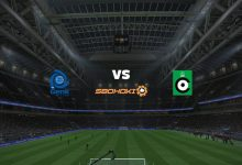 Photo of Live Streaming  Racing Genk vs Cercle Brugge KSV 7 Maret 2021