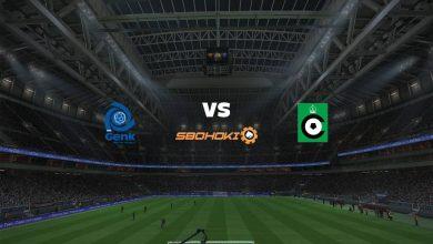 Photo of Live Streaming  Racing Genk vs Cercle Brugge KSV 7 Maret 2021