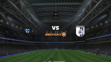 Photo of Live Streaming  Monterrey vs Querétaro 7 Maret 2021