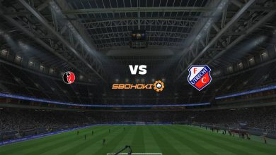 Photo of Live Streaming  Helmond Sport vs Jong FC Utrecht 19 Maret 2021