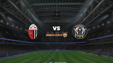 Photo of Live Streaming  Ascoli vs Venezia 13 Maret 2021