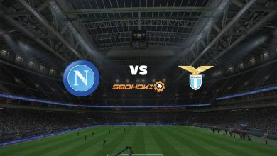 Photo of Live Streaming  Napoli vs Lazio 22 April 2021