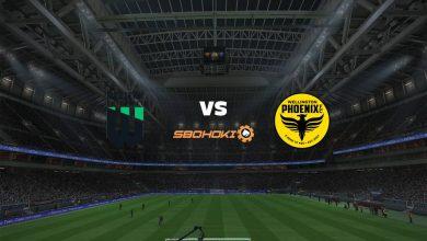 Photo of Live Streaming  Western United vs Wellington Phoenix FC 22 April 2021