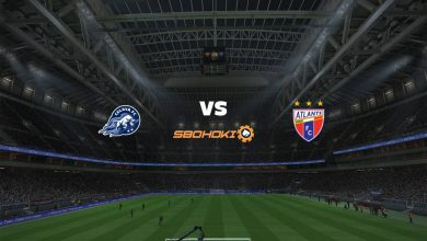 Photo of Live Streaming  Celaya vs Atlante 30 April 2021