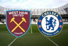 Photo of Prediksi Liga Inggris West Ham United vs Chelsea